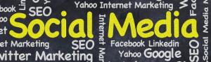 social media consultant Adelaide