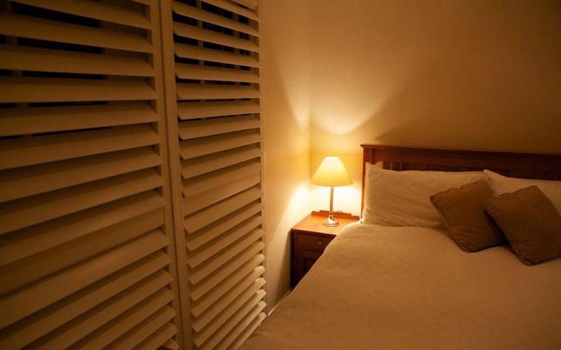 plantation-shutters-adelaide