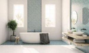 bathroom renovators located in Canberra