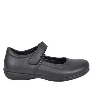 vegan-kids-shoes