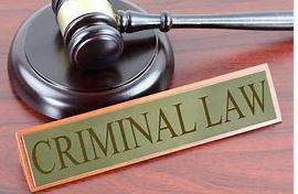 Criminal Lawyers Perth TGBLawyers
